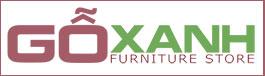 Công Ty Sản Xuất Ghế Sofa Gỗ Xanh